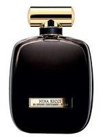 Nina Ricci L'Extase Rose Absolue W (80 ml) edp