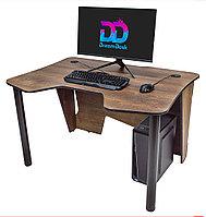 Стол DreamDesk PRO 12/Wood