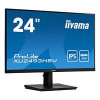 Монитор  IIYAMA  LCD 23.8'' XU2493HSU-B1