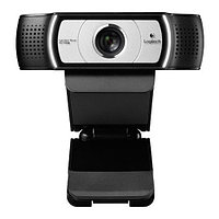 Веб-камера Logitech Webcam C930e 960-000972