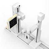 Рентгенографическая рельсовая система Medein Galaxy 3000 Rail, фото 2