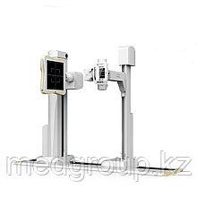 Рентгенографическая рельсовая система Medein Galaxy 3000 Rail