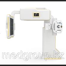 Рентгенографическая система на базе U-дуги Medein Galaxy Plus