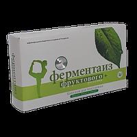 ФерментаИз - капсулы для похудения