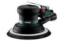 DSX 150 Пневматическая эксцентриковая шлифовальная машина
