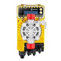 Мембранный дозирующий насос Aquaviva TPR803 Smart Plus pH/Rх 0.1-54 л/ч