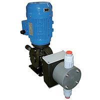 Плунжерный дозирующий насос Aquaviva Spring PS1, 116 л/ч