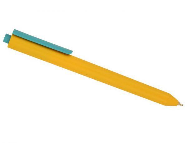 Шариковая ручка Швейцария-Premec