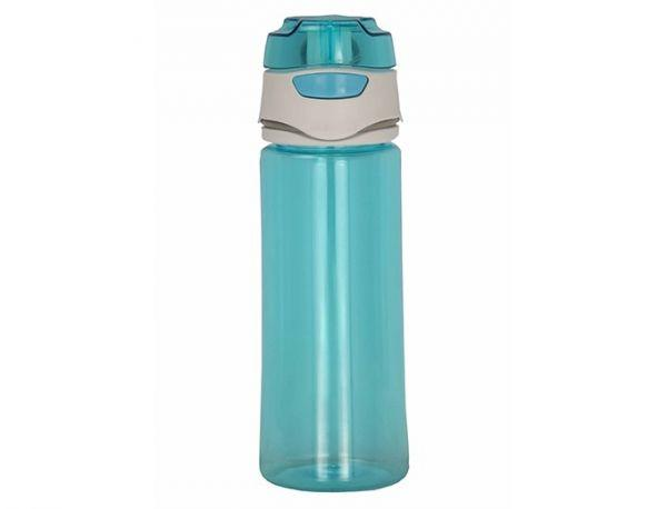 Бутылка для воды 620 ml Barre