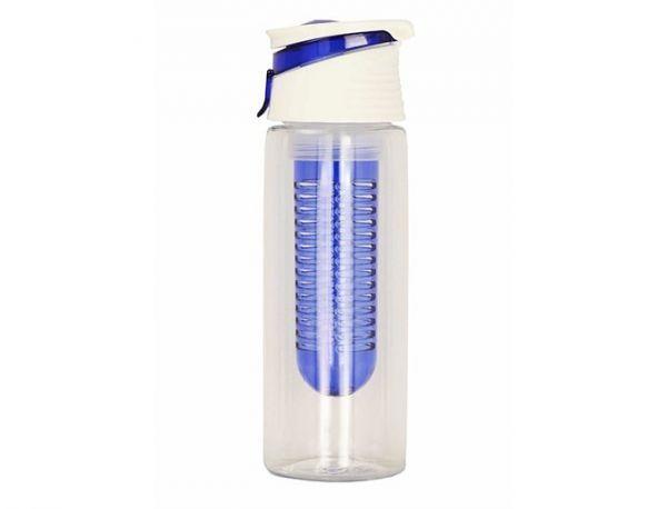Бутылка для воды 700 ml Fit