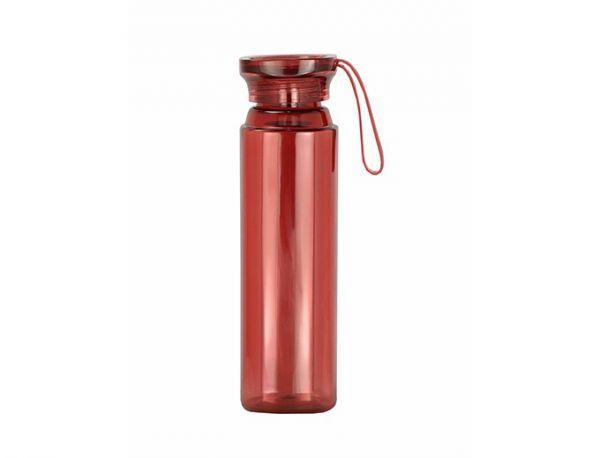 Бутылка для воды 550 ml