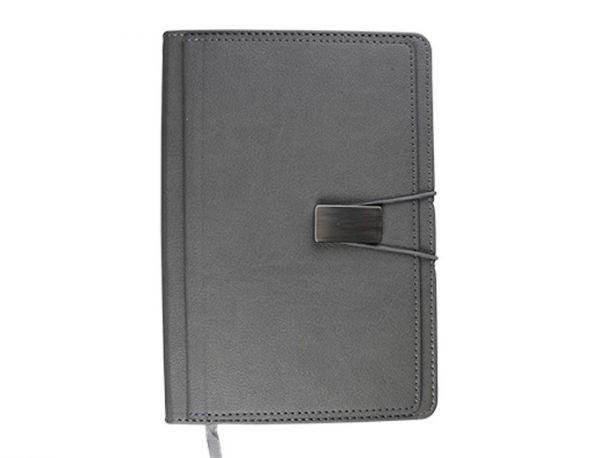 Ежедневник блокнот Business Note (Бизнес Ноут)