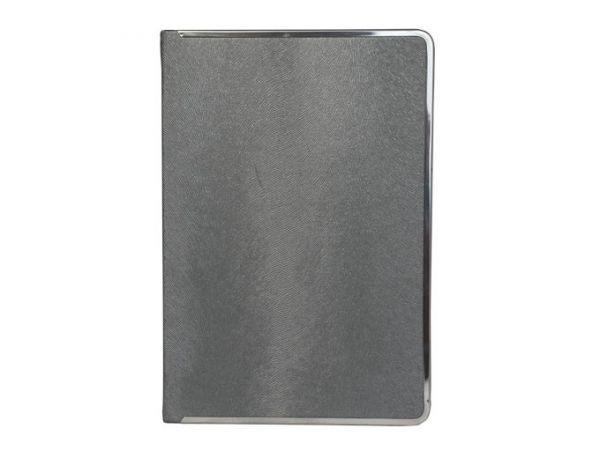 Ежедневник блокнот Iron Note