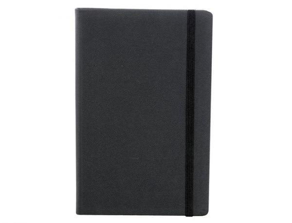 Ежедневник блокнот А5 Hit-Note (Хит-Ноут)