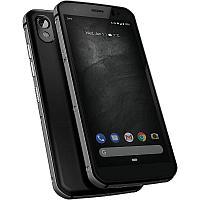 Смартфон CAT S52 4G 64GB DUAL-SIM BLACK EU