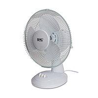 Вентилятор SVC AFD-925