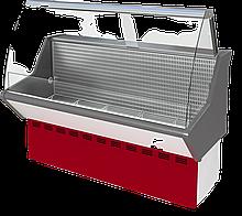 Холодильная витрина Нова ВХН-1,2