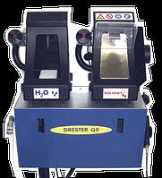 Мойка для краскопульта Drester QR-TT