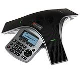 Polycom SoundStation IP 5000 -  IP-конференц телефон, фото 2