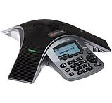 Polycom SoundStation IP 5000 -  IP-конференц телефон, фото 3
