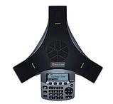 Polycom SoundStation IP 5000 -  IP-конференц телефон, фото 5