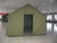 Армейская Палатка