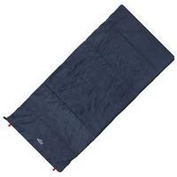 Спальник 3-слойный, одеяло 210 x 100 см, camping cool, таффета/таффета, -10C