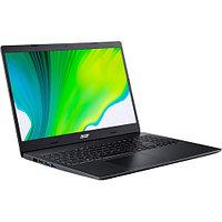 Acer Aspire 3 A315-57G ноутбук (NX.HZRER.00S)