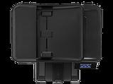 МФУ HP LaserJet Pro MFP M225dw, фото 5