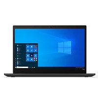 Lenovo ThinkPad T14s Gen 2 ноутбук (20WM004FRT)