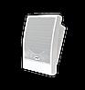 Громкоговоритель трансляционный настенный Sonar SWP-106