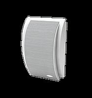 Громкоговоритель трансляционный настенный Sonar SWS-106W