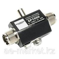 Грозоразрядник DIAMOND SP1000 (Япония)