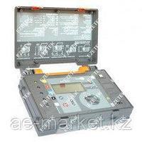 Прибор для измерения заземления Ezetek