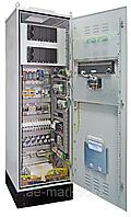 Шкафы постоянного оперативного тока (ШОТ, ШОТЭ, ШУОТ, АУОТ)