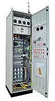 Шкафы с зарядно-питающими устройствами (ЗПУ)