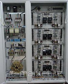 Щиты переменного тока (ЩПТ)
