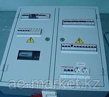 Вводно-распределительные устройства ВРУ-1