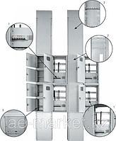 Этажное распределительное устройства серии УЭРМC