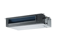 Кондиционер almacom AMD-24HM