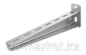 Консоль подвеса для высоких нагрузок 200 мм