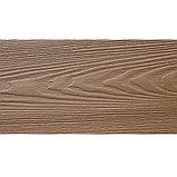 Террасная доска T-Decks Optima Retro  пустотелая (дерево/ мелкий вельвет), фото 6