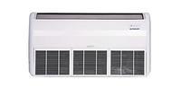 Кондиционер almacom ACF-36HA белый
