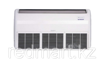 Кондиционер almacom ACF-48HM белый