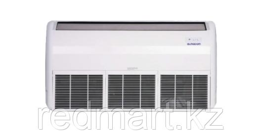 Кондиционер almacom ACF-24HM белый