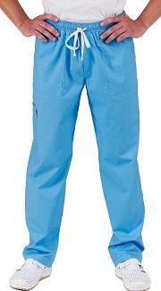 Медицинские мужские брюки ОPTIMAL    ОПТОМ