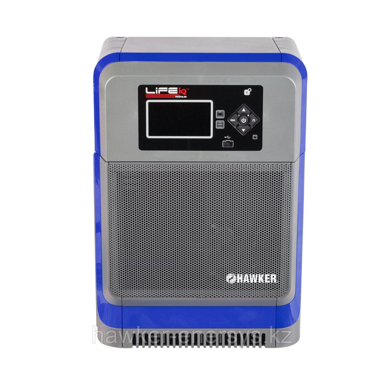 Модульное зарядное устройство HAWKER LIFE IQ 10,5 KW