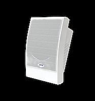Громкоговоритель трансляционный настенный Sonar SWP-110