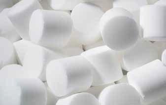 Соль таблетированная Руссоль, фото 2
