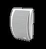 Громкоговоритель трансляционный настенный Sonar SWS-110W
